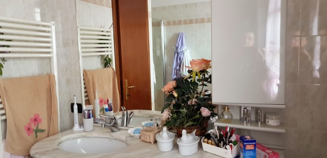 bagno pianoprimo.jpg