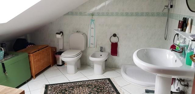 bagno mansarda.jpg