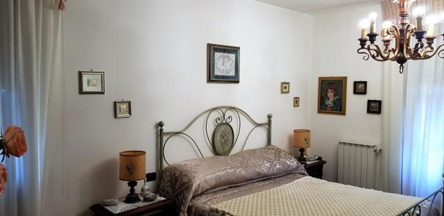 camera matrimoniale1.jpg