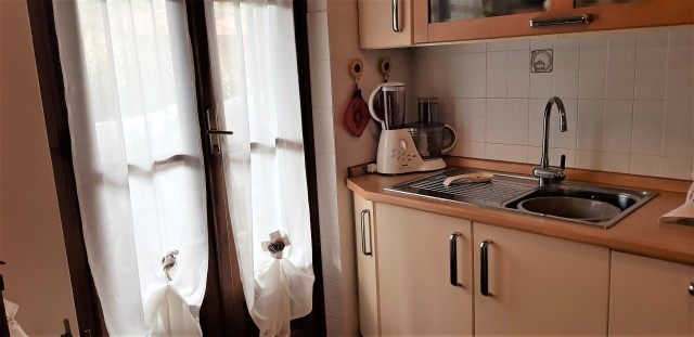 cucina1.jpg