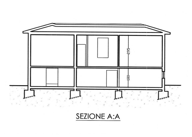 sezione.jpg