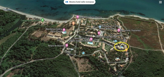 maps google.JPG