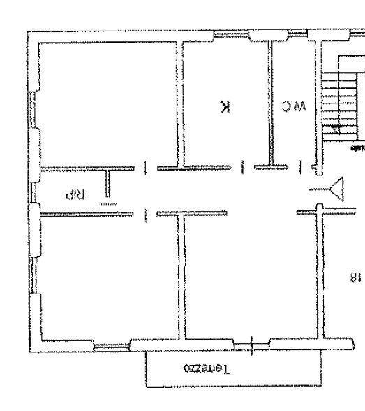 planimetria appartamento.JPG