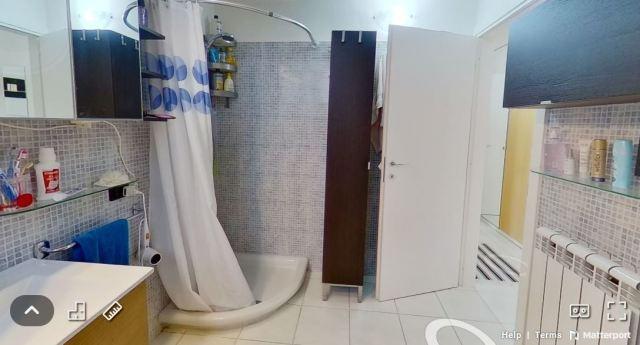 bagno1.JPG