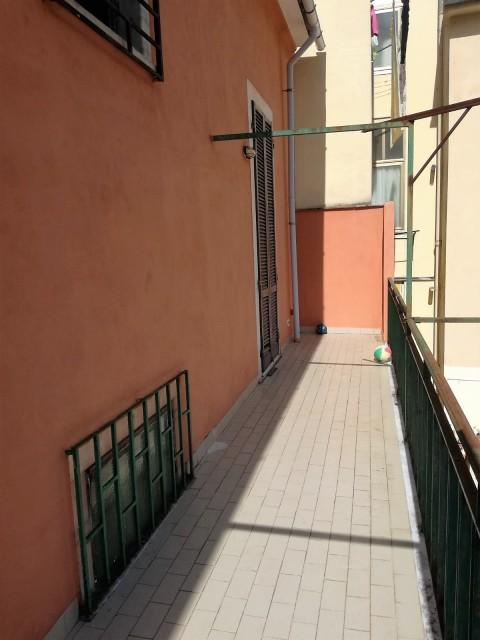 terrazza.jpg