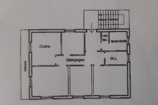 Planimetria Arcola-rit.jpg