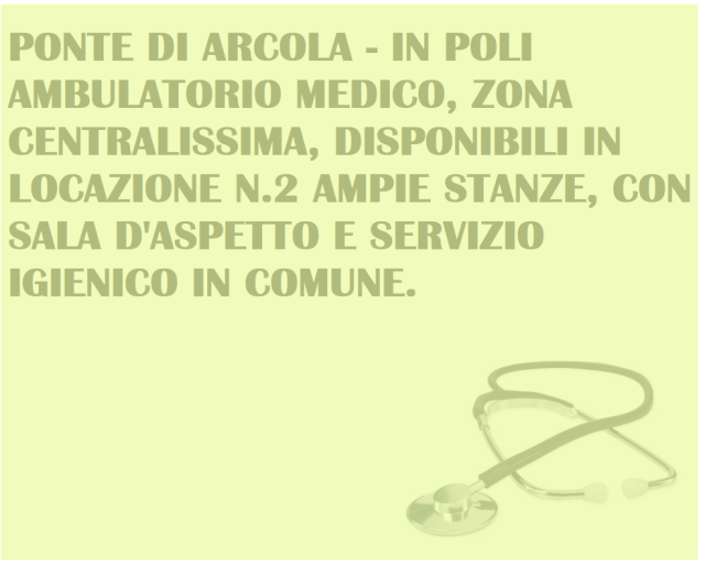 studio_medico.png