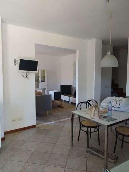 appartamento-in-vendita-a-sarzana.jpg