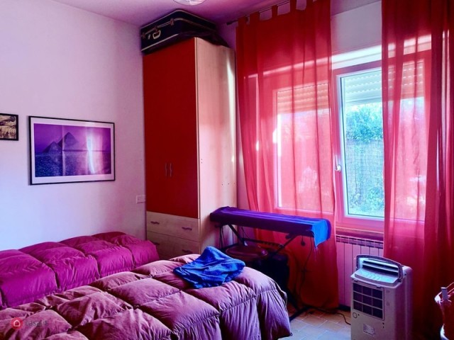 camera doppia.jpg
