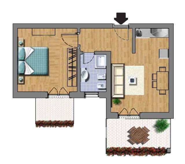 Marinella-Plan.jpg