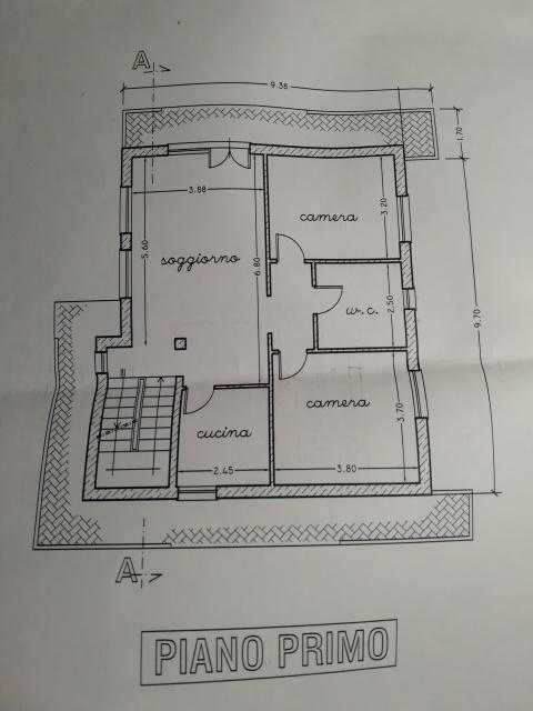 planimetria 1?piano.jpg