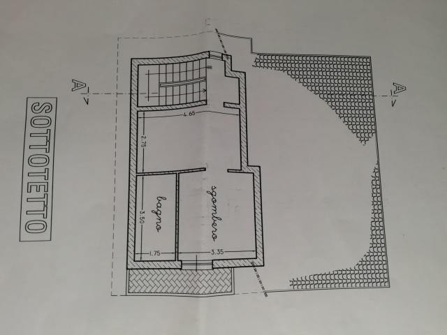 planimetria mansarda.jpg