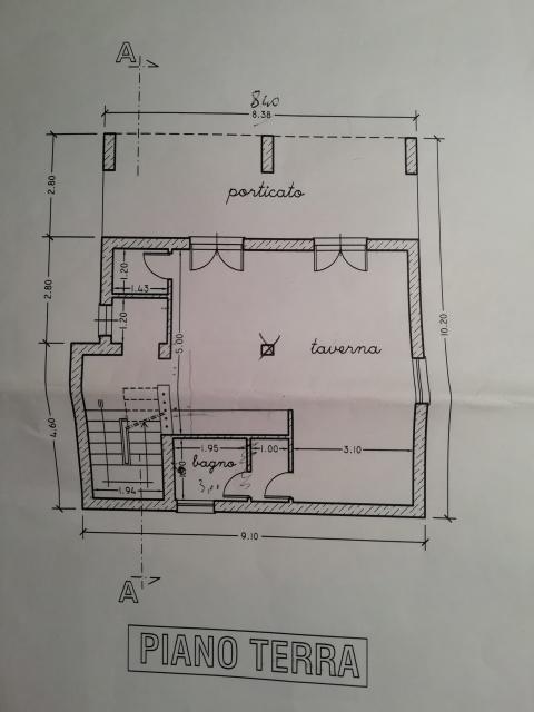 planimetria piano terra.jpg