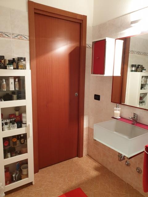 Casa_Lertora4.jpg