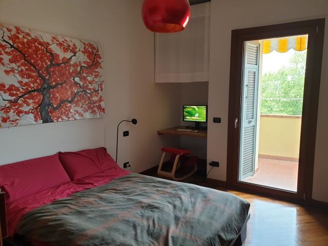 Casa_Lertora5.jpg