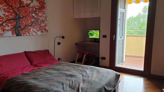 Casa_Lertora6.jpg