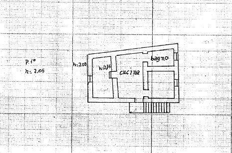 piano abitazione.JPG