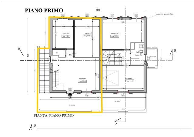 PIANO PRIMO.jpg