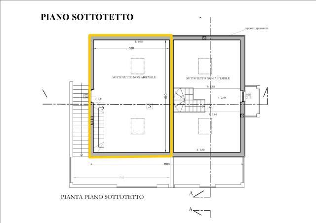 PIANO SOTTOTETTO.jpg