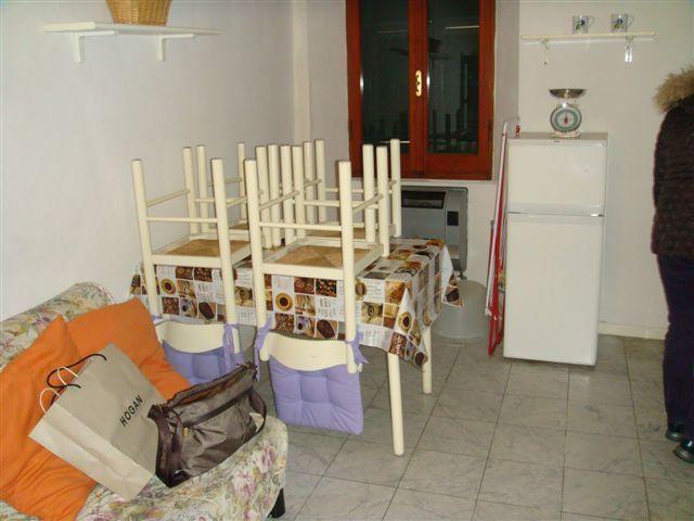 MonolocaleLerici-2012-02-25 (3).JPG