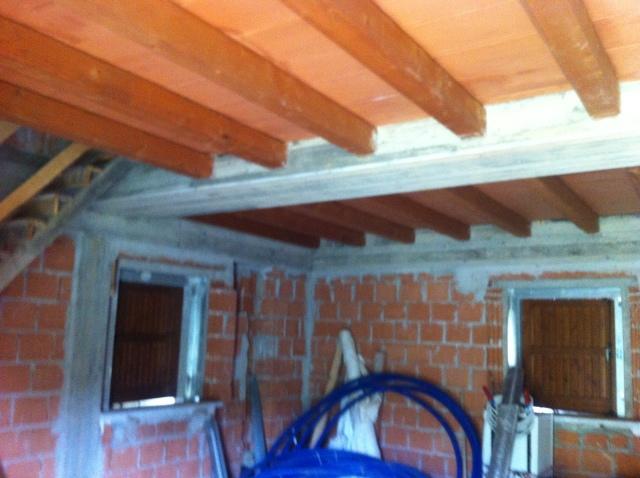 Rif 105455 union media for Piani di sauna seminterrato