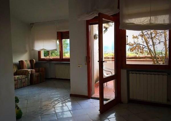 Appartamento_vendita_Ameglia_foto_print_537771575.