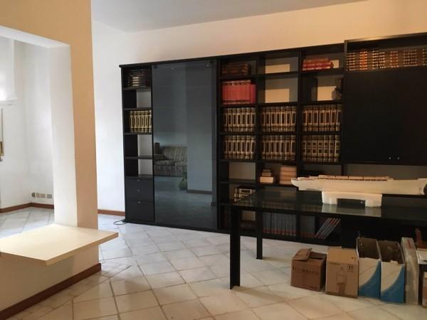 Appartamento_vendita_Ameglia_foto_print_537771579.