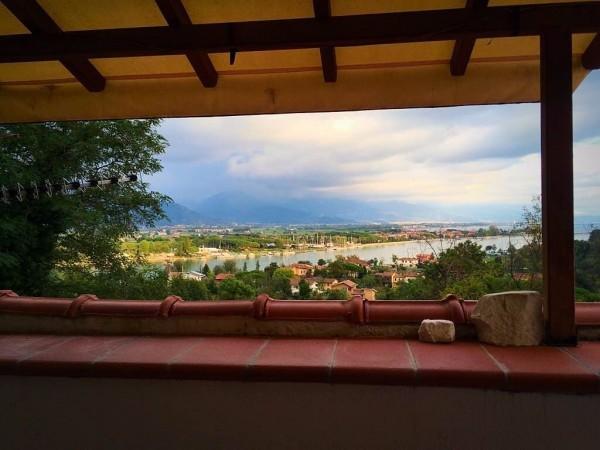 Appartamento_vendita_Ameglia_foto_print_537771585.