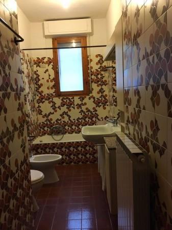 Appartamento_vendita_Ameglia_foto_print_537771589.