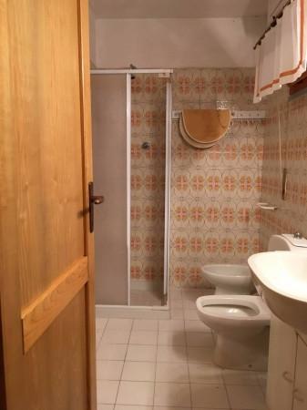 Appartamento_vendita_Ameglia_foto_print_537771593.