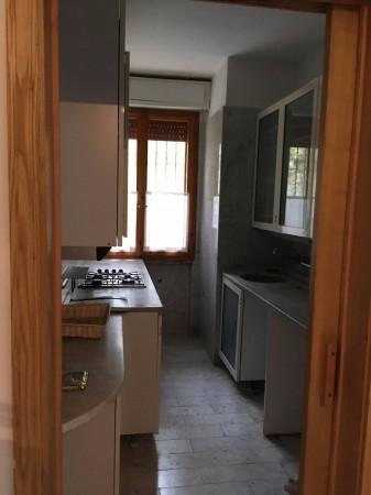 Appartamento_vendita_Ameglia_foto_print_537771605.
