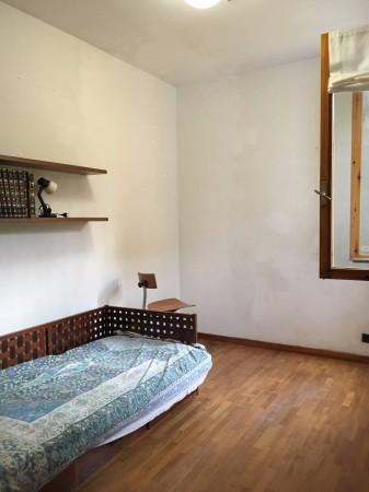 Appartamento_vendita_Ameglia_foto_print_537771635.