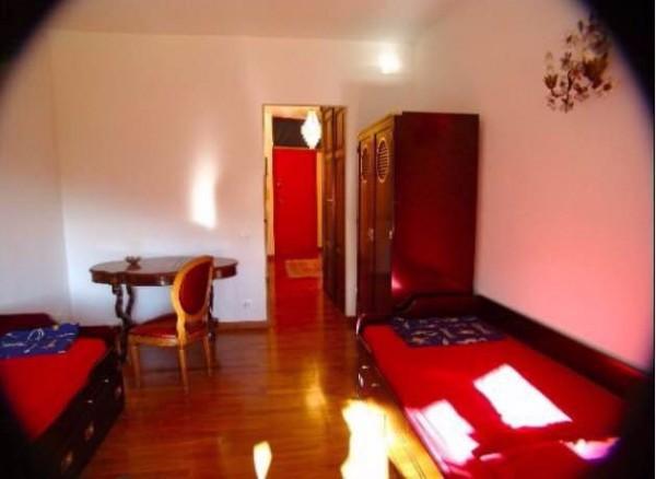 Appartamento_vendita_Ameglia_foto_print_537789237.