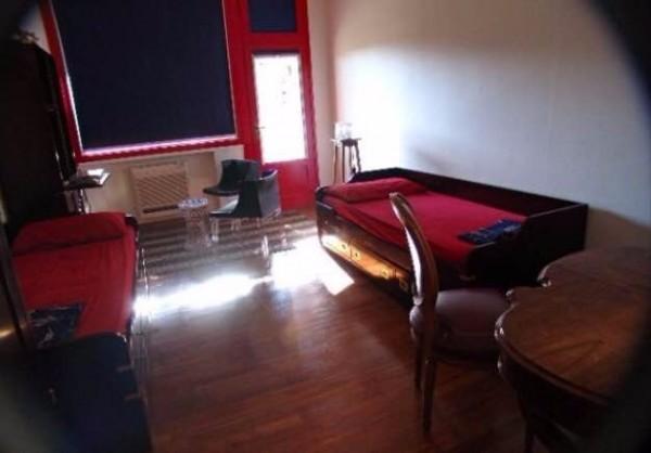 Appartamento_vendita_Ameglia_foto_print_537789239.