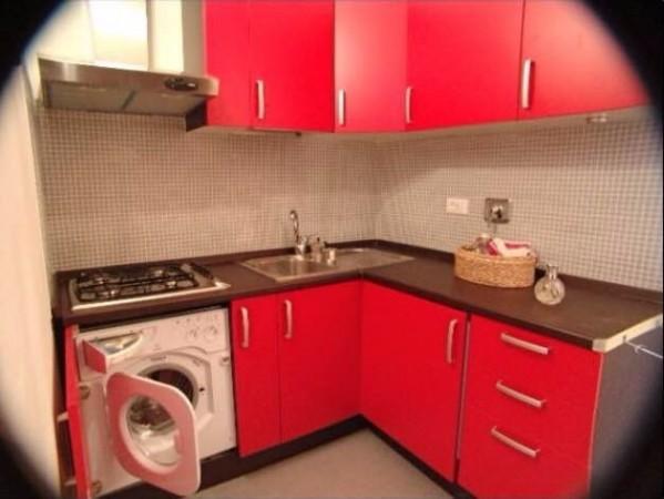Appartamento_vendita_Ameglia_foto_print_537789241.