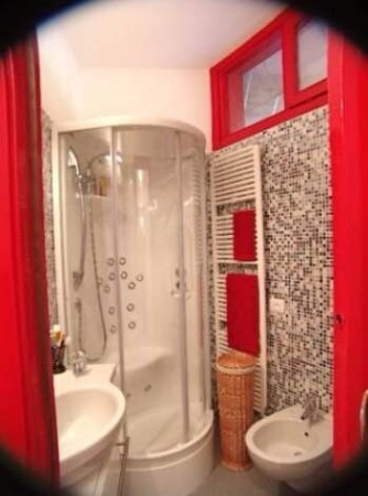 Appartamento_vendita_Ameglia_foto_print_537789243.