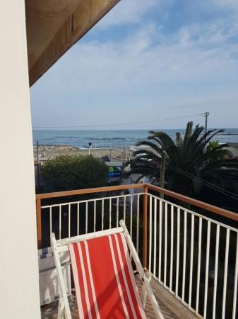 Appartamento_vendita_Ameglia_foto_print_572883270.