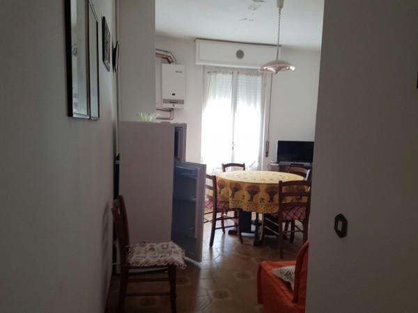 Appartamento_vendita_Ameglia_foto_print_572883280.