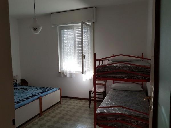 Appartamento_vendita_Ameglia_foto_print_572883312.