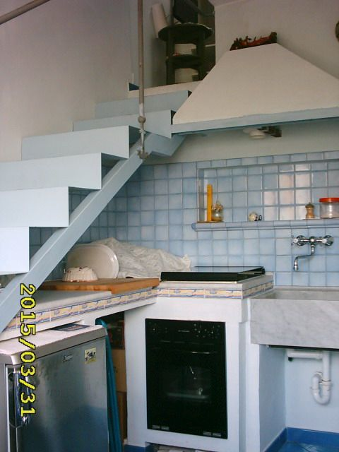 2-cucina-soggiorno.jpg