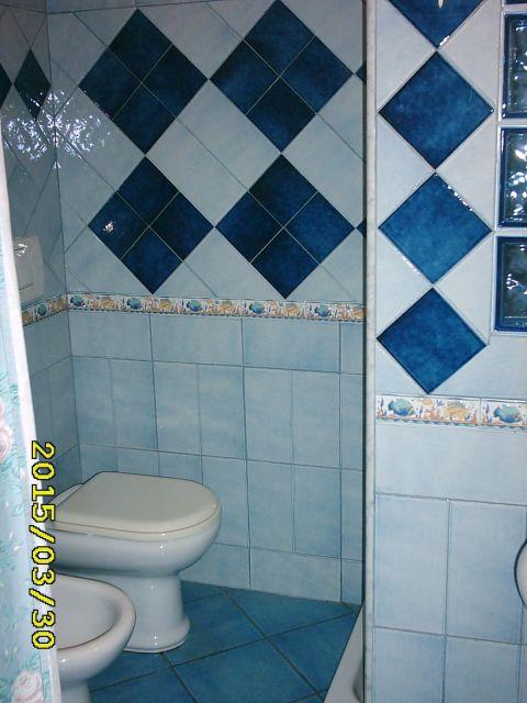 8-bagno.jpg