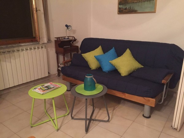 Appartamento_vendita_Ortonovo_foto_print_575969690