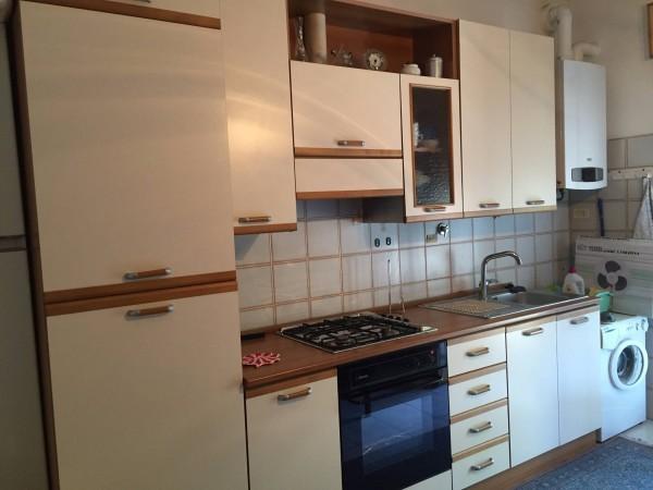 Appartamento_vendita_Ortonovo_foto_print_575970202