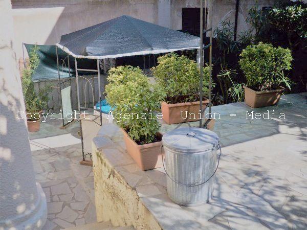 Villa_vendita_Ameglia_foto_print_577395388.jpg