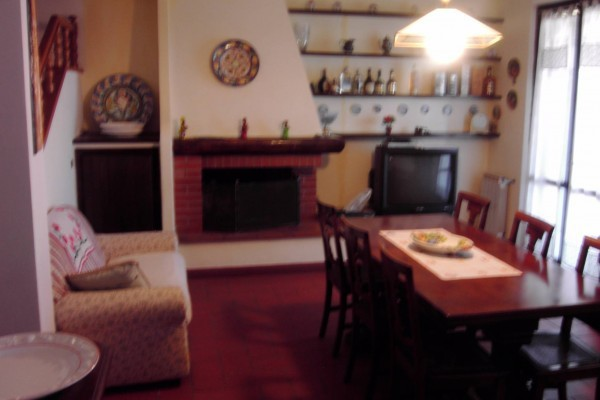 Casa_indipendente_vendita_Santo_Stefano_Di_Magra_f