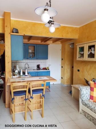Appartamento_vendita_Lerici_foto_print_589615892.j
