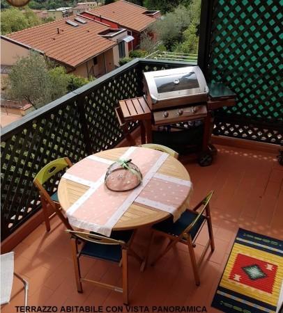 Appartamento_vendita_Lerici_foto_print_589615934.j