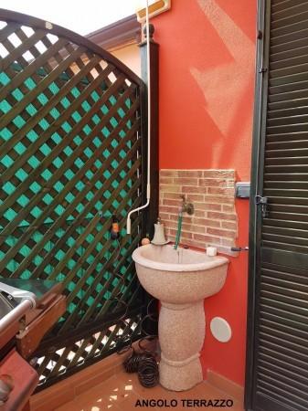 Appartamento_vendita_Lerici_foto_print_589615980.j