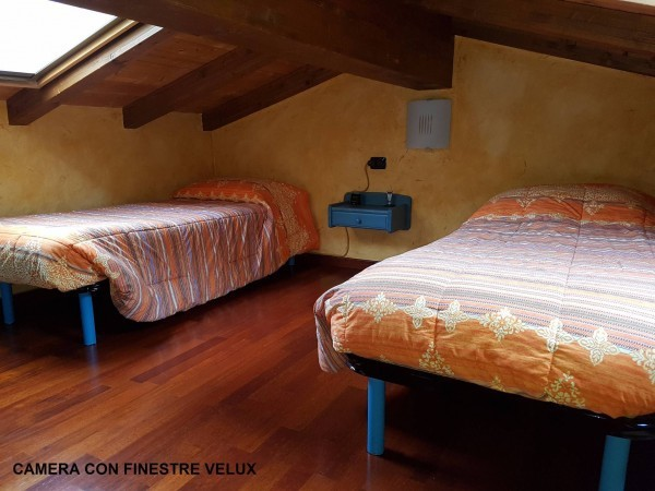 Appartamento_vendita_Lerici_foto_print_589616090.j