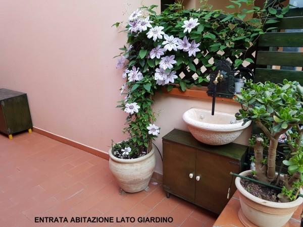 Appartamento_vendita_Lerici_foto_print_589616144.j